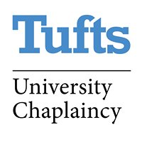 Tufts University Chaplaincy