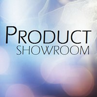 Product New York Showroom