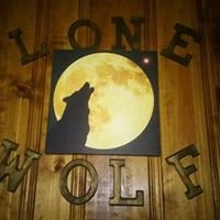 Lone Wolf Restaurant and Catering