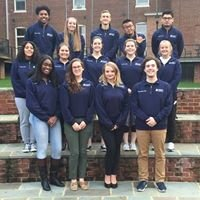 Randolph College Student Government