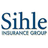 Sihle Insurance
