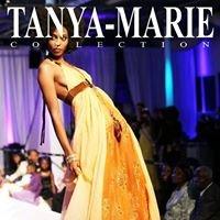 Tanya-Marie Design