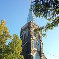 St. John's Windish Evangelical Lutheran Church