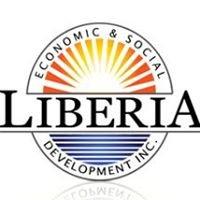 Liberia Economic & Social Development (LES)