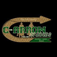 C-Arrow Stables