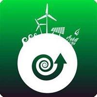 BSU Sustainability Office