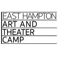 East Hampton Art & Theater Camp