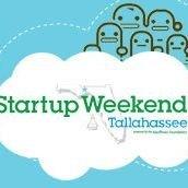 Startup Weekend Tallahassee