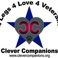 Clever Companions
