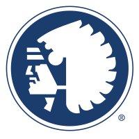 Mutual of Omaha Advisors - Great Plains