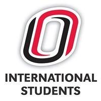 UNO International Students