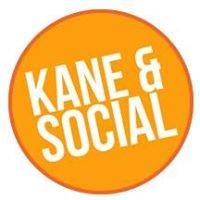 Kane and Social