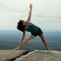 Yoga Bodhi, Elizabeth O'Shea Sullivan