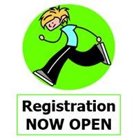 Healthy Kids Running Series - New Cumberland, PA