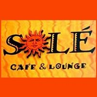 Sole' Cafe and Lounge