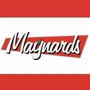 Maynard's Restaurant of Rogers