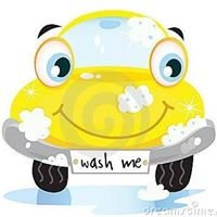 Wash Me Car Wash