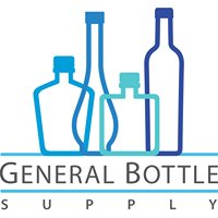General Bottle Supply