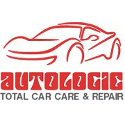 Autologic Service Center of Fort Lauderdale