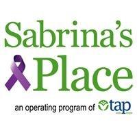 TAP-Sabrina's Place
