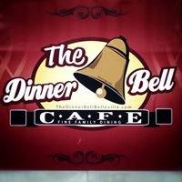 The Dinner Bell Cafe