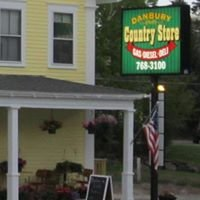 Danbury Country Store