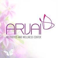 Arijai Aesthetic and Wellness Center-
