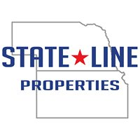 State Line Properties