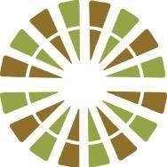 Minnesota Leadership Council on Aging