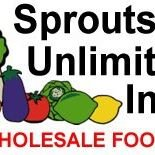 Sprouts Unlimited