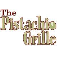 The Pistachio Grille