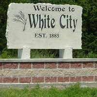 Get White City