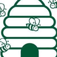 Beehive Health & Nutrition