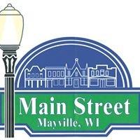 Main Street Mayville, Inc.