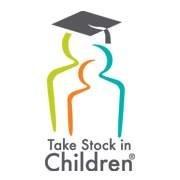 Take Stock In Children - Seminole