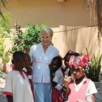 Dayspring Ministries Haiti