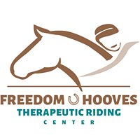 Freedom Hooves Therapeutic Riding Center