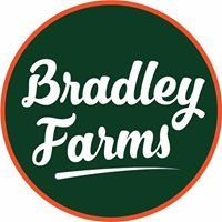 Bradley Farms