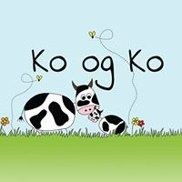 Ko og Ko - en grønnere hverdag