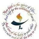 First Unitarian Society of Pueblo