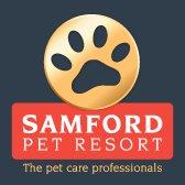 Samford Pet Resort