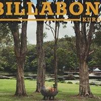 The Billabong Kuranda