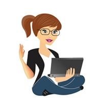 Virtual Support Gal, LLC