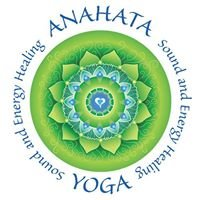 Anahata Yoga, Sound & Energy Healing