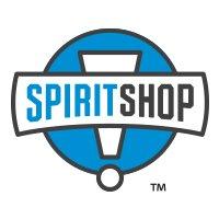 Spirit Shop - Custom Apparel Stores