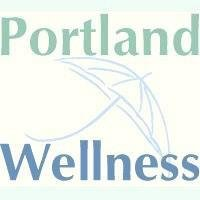 Portland Wellness Center