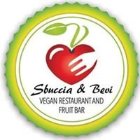 Sbuccia & Bevi Green Fruit Bar