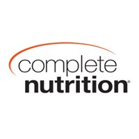 Complete Nutrition - Fort Myers, FL