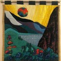 First Unitarian Fellowship of Nanaimo