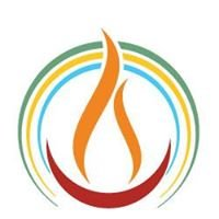 First Parish in Needham, Unitarian Universalist